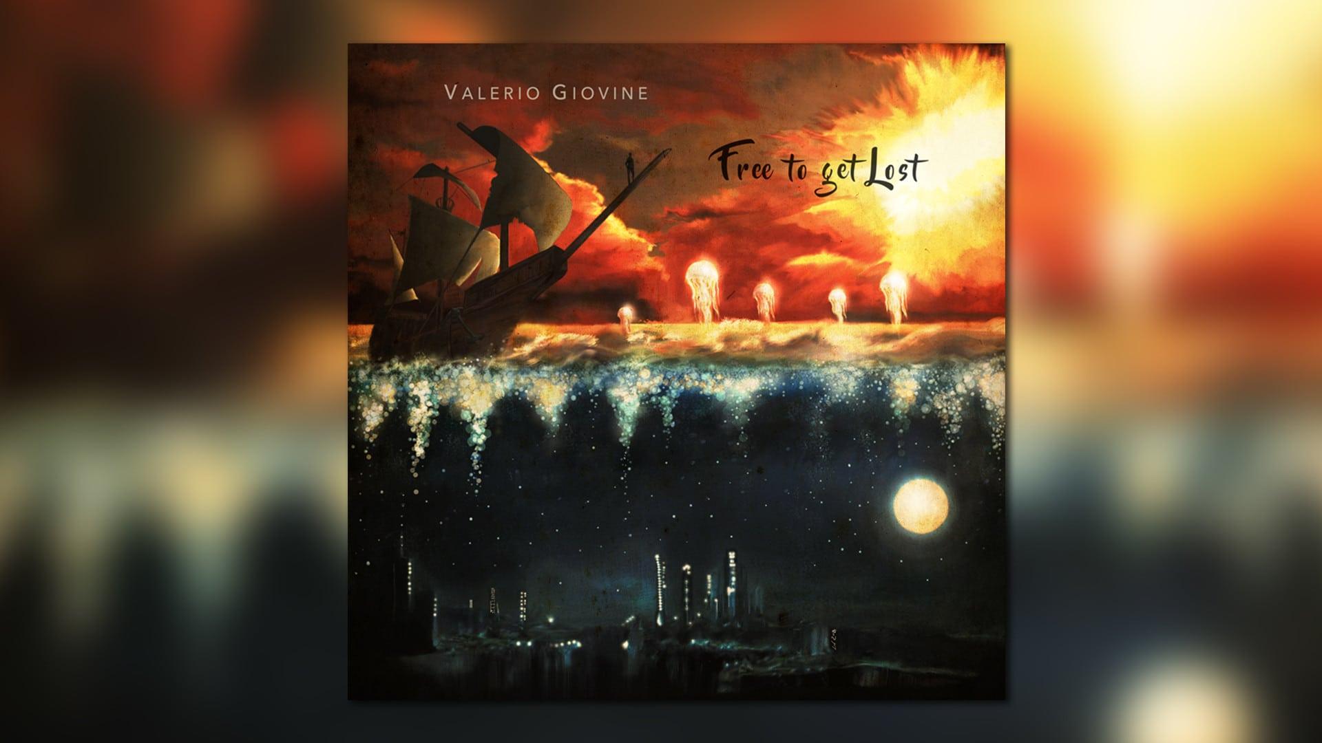 free-to-get-lost-valerio-giovine-composer