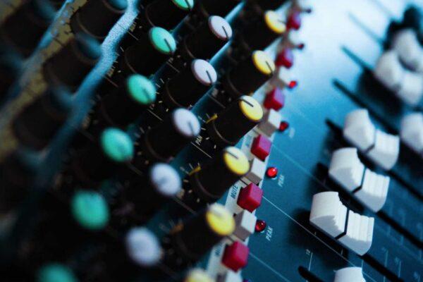 Mixing_Mastering-1024x576