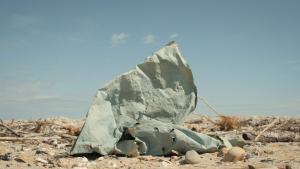 plastic earth - documentario plastica WWF