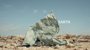 plastic earth - documentario plastica - clouds industry + wwf