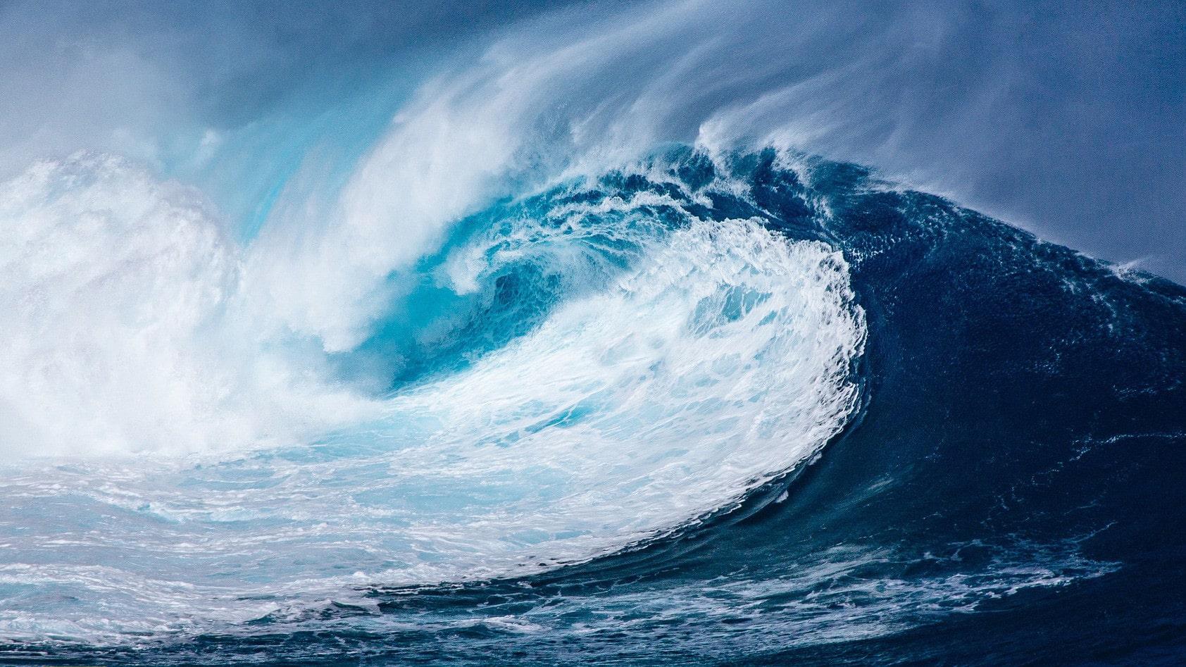 Come Affrontare la Pandemia e non far naufragare il tuo Business