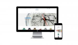 realizzazione siti web realizzazione e-commerce